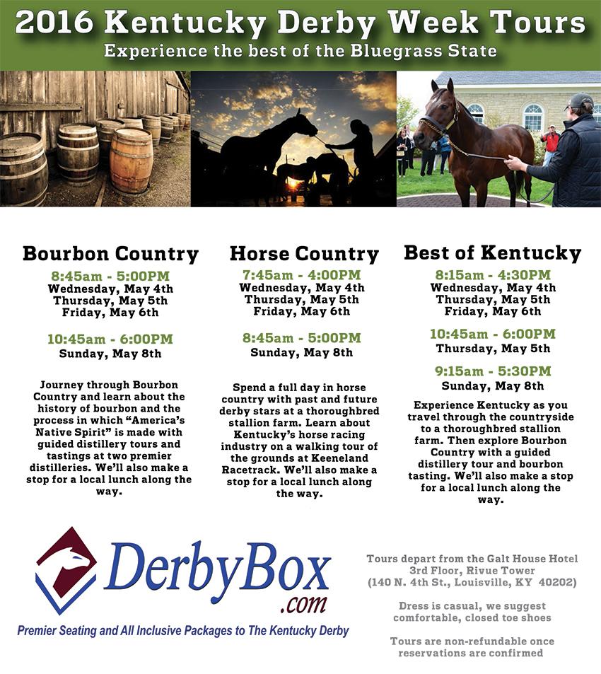 DerbyBox