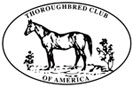 The Thoroughbred Club Member